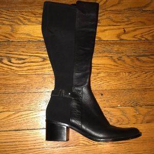 Original Calvin Klein Tall Boots